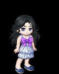 hon1900's avatar