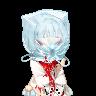 IucieI's avatar