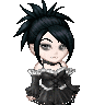 Nijashi's avatar