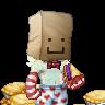 Pie Mahn's avatar