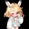 melonite's avatar