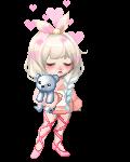 Cream-Me-Pink