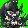 illich-one's avatar