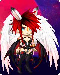 Aesuna's avatar