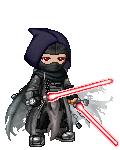 izzytsukura's avatar