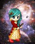 Nina37's avatar