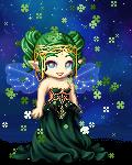 Siren Kijo's avatar
