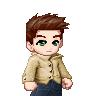 car_addict34's avatar