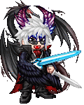 Jeslie10's avatar