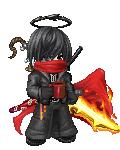 Viltyre's avatar