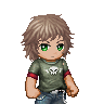 zachray1621's avatar