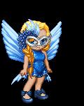 Tinaweena3's avatar