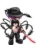 Xx_Papyrus_xX's avatar