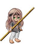Lady Sari's avatar