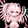 kiironobara's avatar