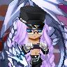 hinataxxxl's avatar