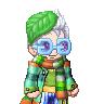 iamanotaku's avatar