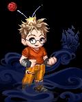 Ziare0's avatar
