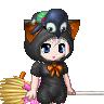Traian13's avatar
