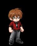 Krashnumber17's avatar