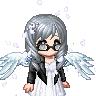 nekyon's avatar