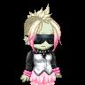 Syd_Liminal's avatar