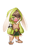 LizardOfLore's avatar