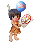 orange-atari's avatar