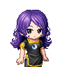 moolan's avatar