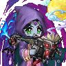 dragonelf213's avatar