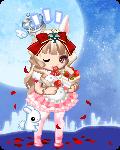 Mrs Bunny Hun