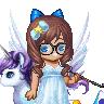 Pinay Troll's avatar