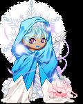 cotton candy123 Redbone's avatar