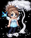 beautiful_star_09