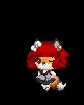 Vicky Fox