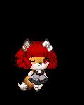 Vicky Fox's avatar