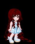 mortlapetite's avatar