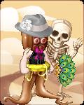 Shwamp's avatar