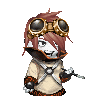 Kaze Ko Neko's avatar