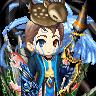 Geno Psychosis's avatar