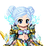 smexlez's avatar