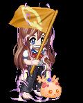 ZororoaklikePokemon's avatar