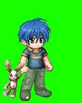 goku369's avatar