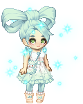 no1yaoi-lover's avatar