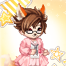 Mama Quartz's avatar