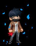 Corneille Noire's avatar