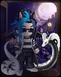 Semrae32's avatar