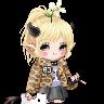 welliiie's avatar