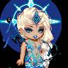 XxJazzyPonyxX's avatar