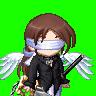 Kiera_Raye's avatar